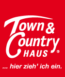 Town & Country Halle